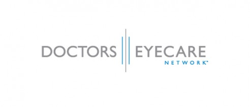 Doctors Eyecare Network