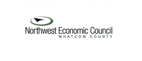 Northwest Economic Council