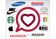 brand-loveweb
