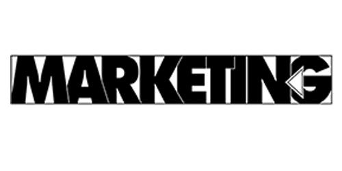 Brand Love Examined in MarketingNW.com